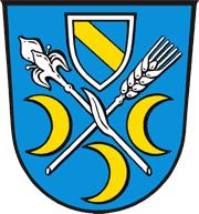 Schorndorf Cham