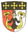 Wappen von Zusamaltheim.png