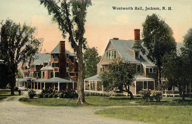 File Wentworth Hall Jackson Wikipedia