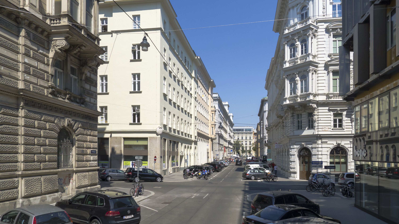 Wien 01 Neutorgasse a.jpg