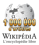 Archivo:Wikipedia-logo-v2-fr million1.png