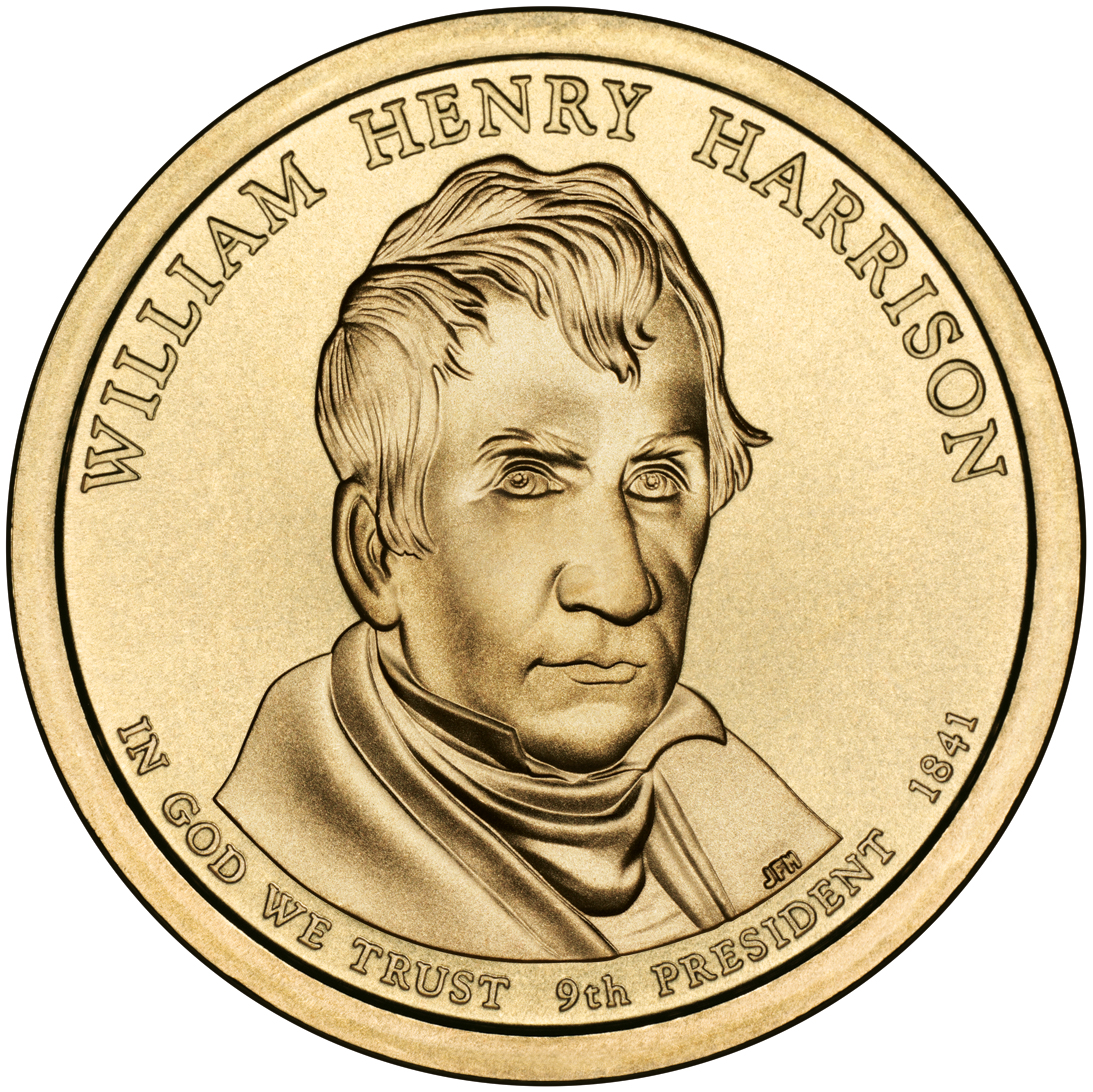 Andrew S Coin Jewelry Delray Beach Fl
