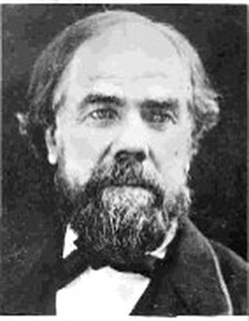 William Irving.jpg