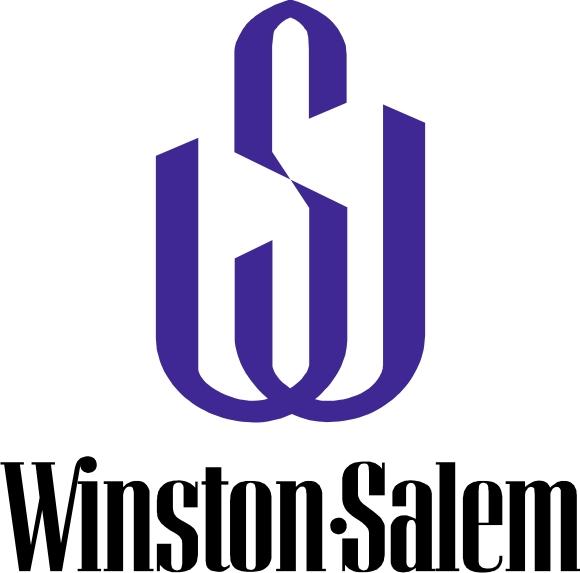 Winston-Salem