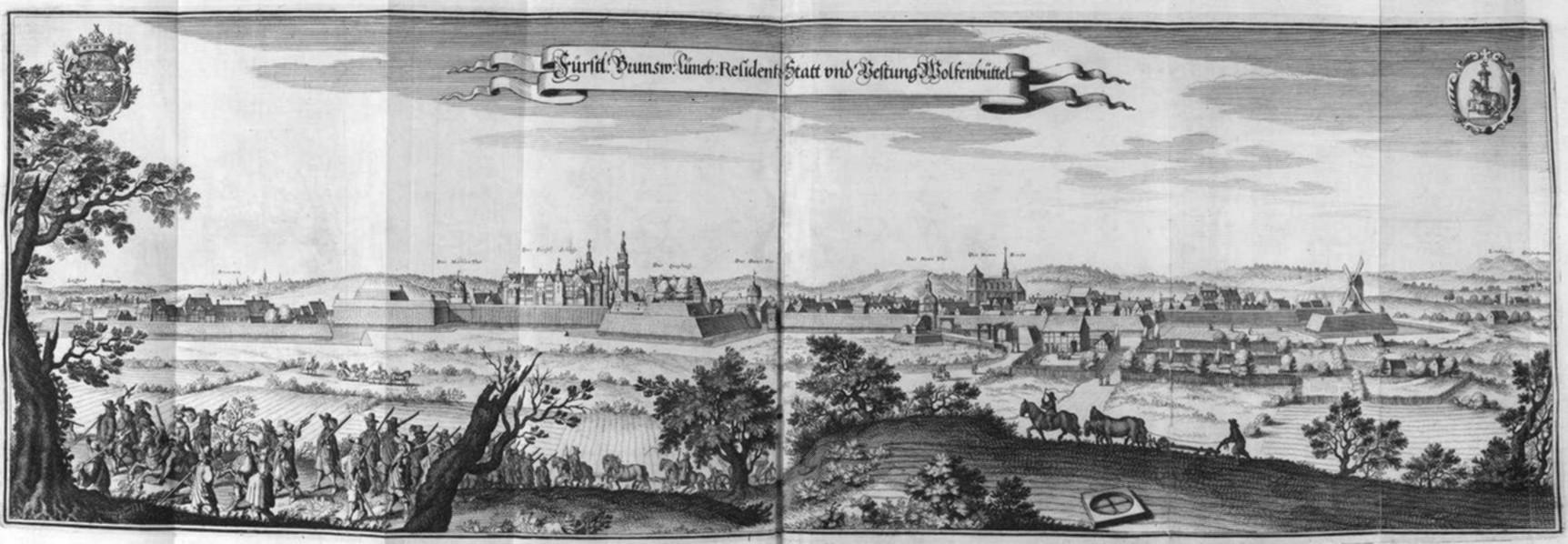 Wolfenbüttel (Merian).jpg
