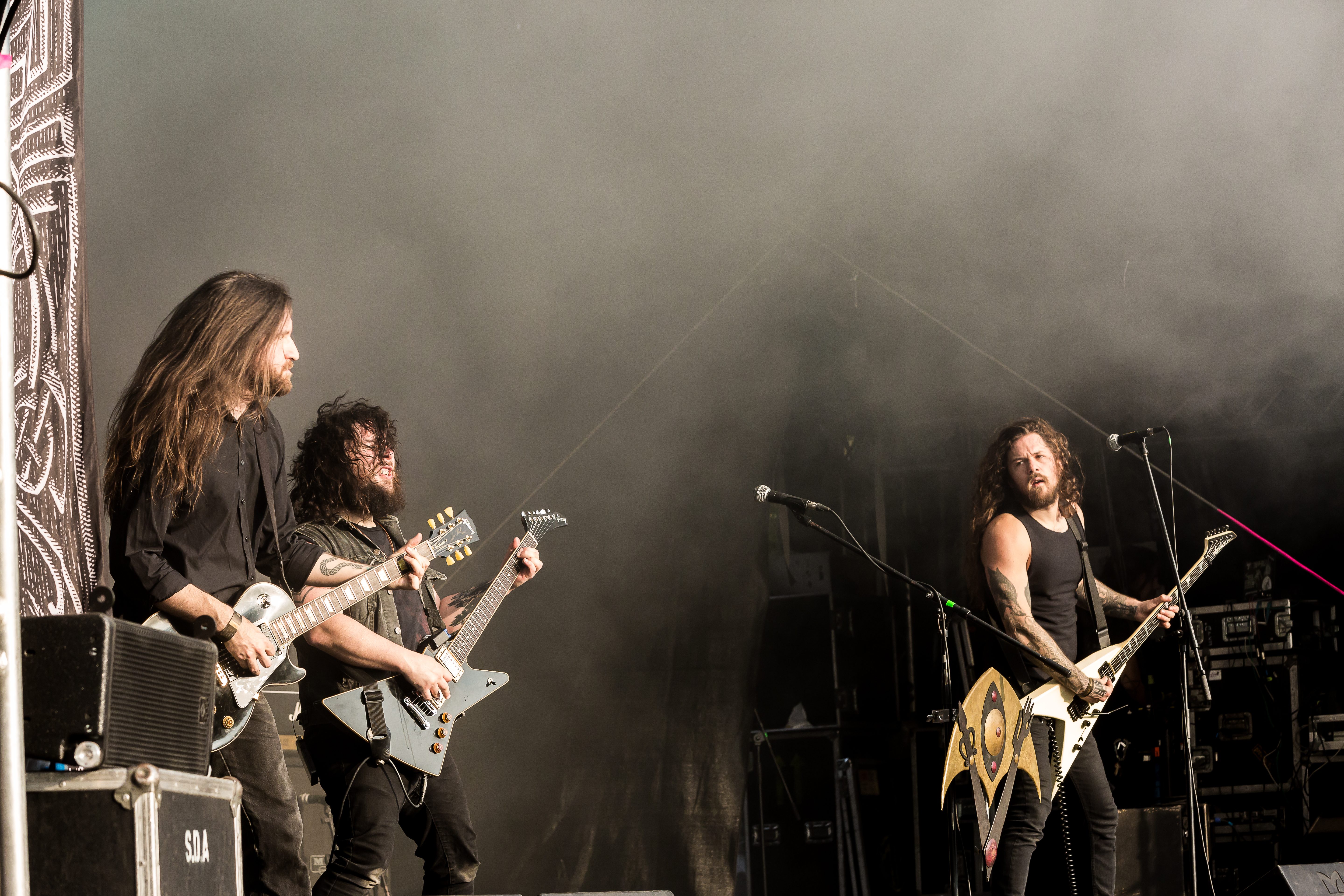 Wolves in the Throne Room - Wikipedia