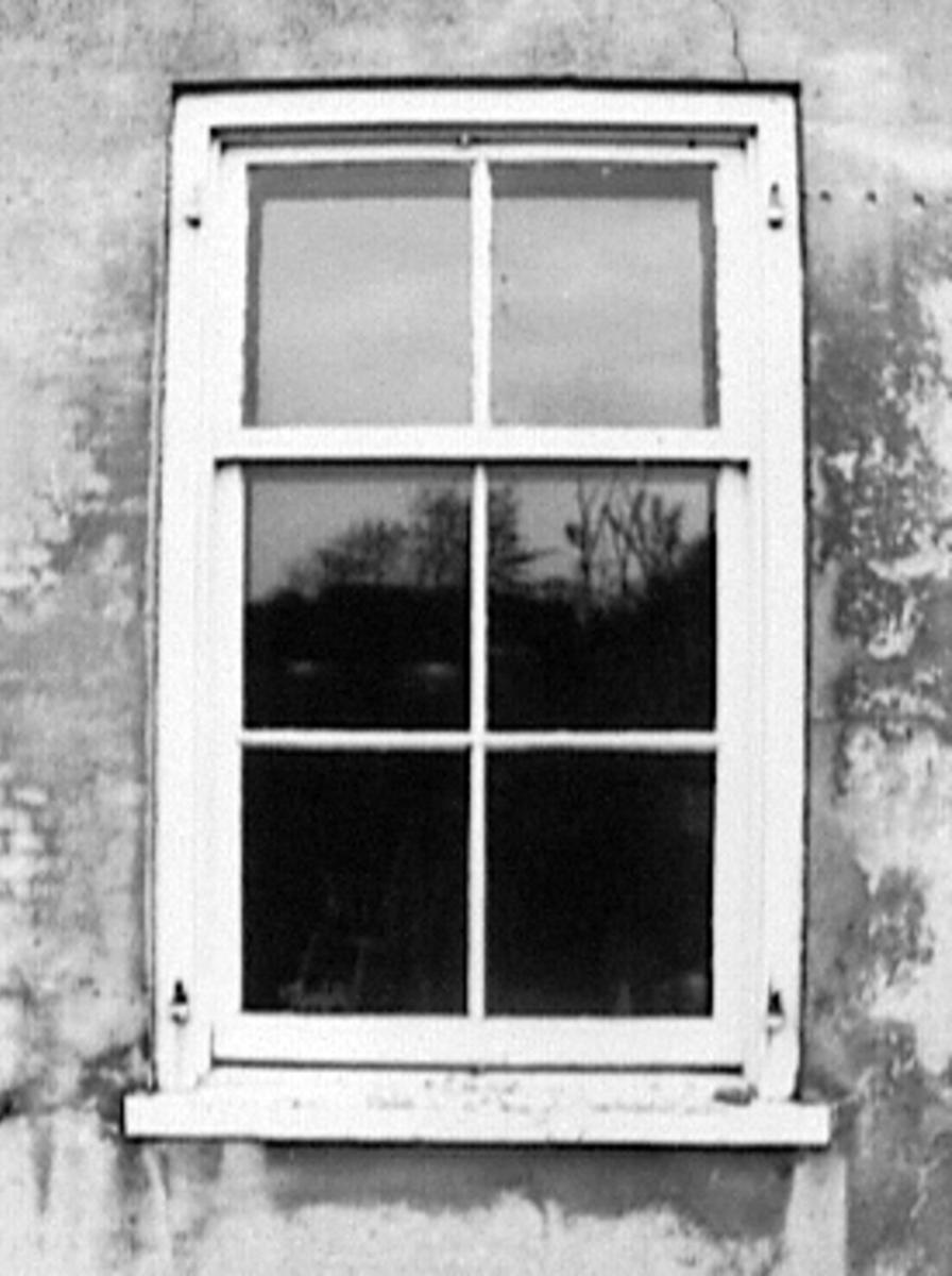 file:woonkamer raam zijgevel - wassenaar - 20445549 - rce, Deco ideeën