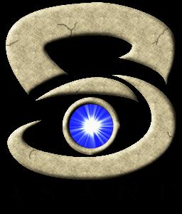Xsane Logo