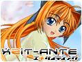 Xzit-ante120x90.png