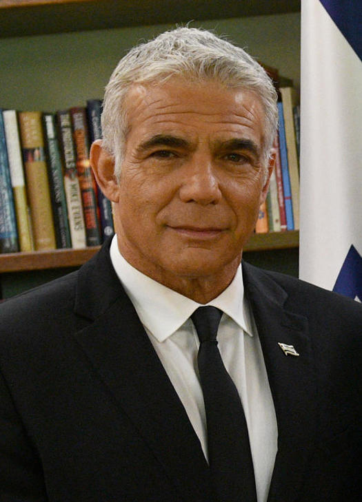 File:Yair Lapid 2021 (cropped).jpg - Wikimedia Commons