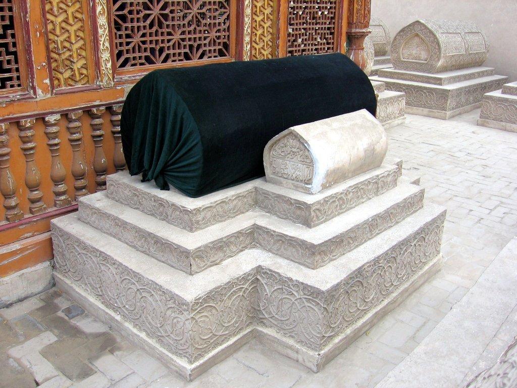 Yarkand-tumbas-reyes-d08.jpg