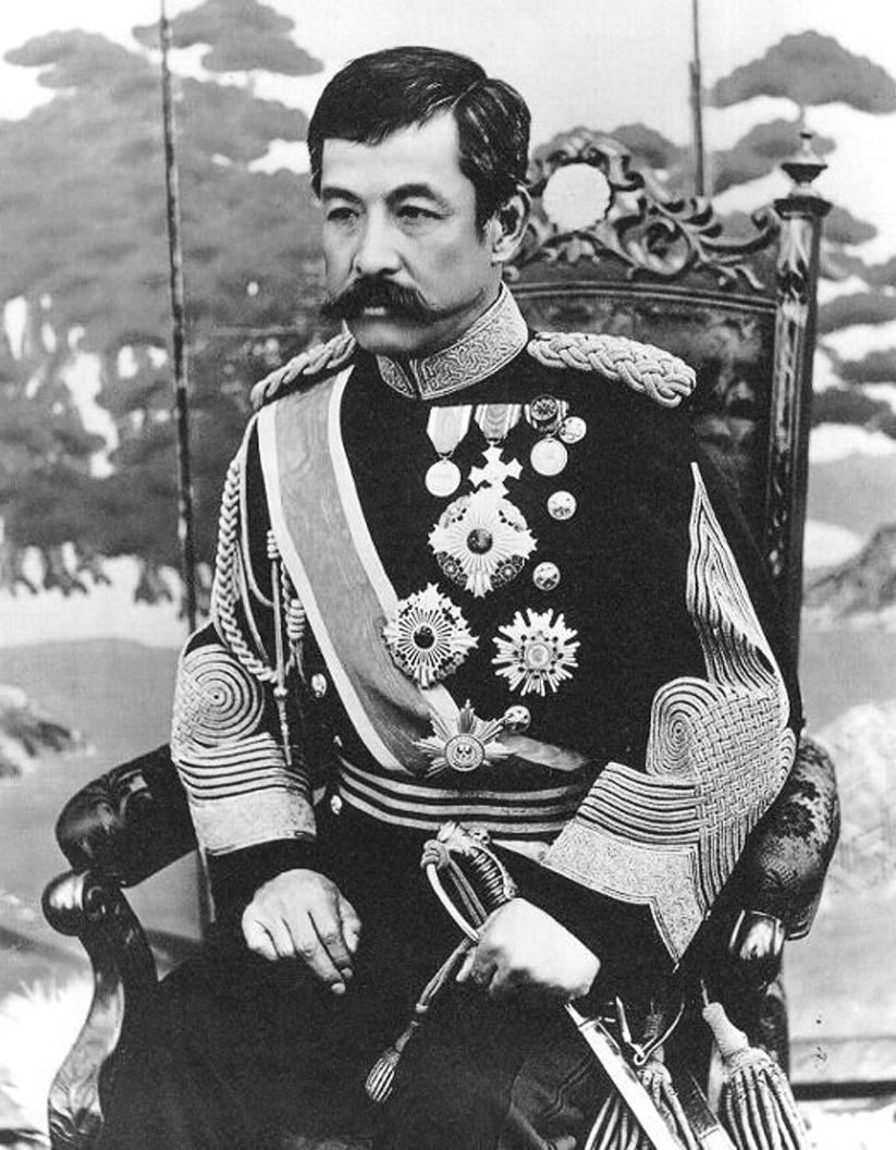 Yoshihisa Kitasirakawanomiya.jpg