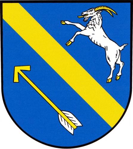 Znak str hostice cz.jpg