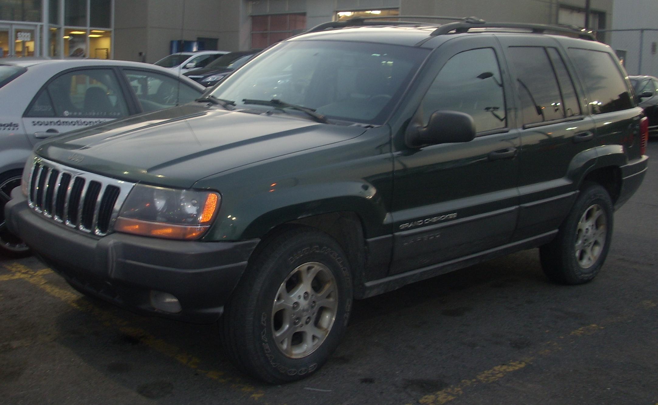 1999 Jeep Cherokee 4 0 Engine Diagram 1999 Get Free