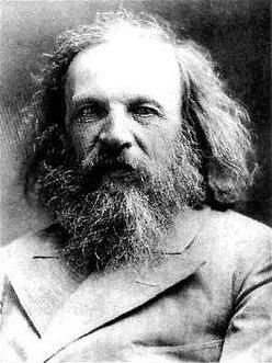 Дмитрий Иванович Менделеев 2.jpg