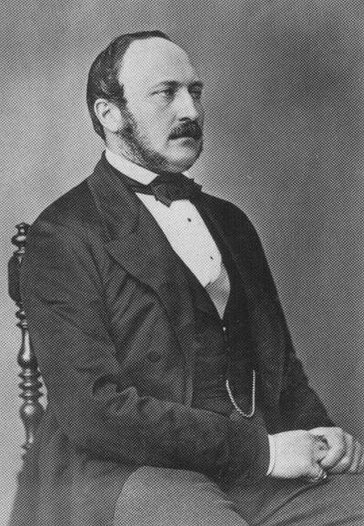 1819 Albert-12