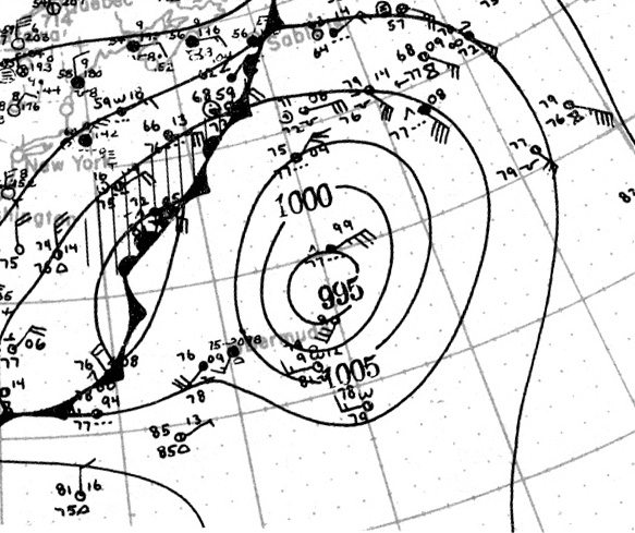 Bestand:1911 Atlantic tropical storm 5.jpg