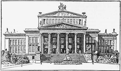 1911 Britannica-Architecture-Royal Theatre.png