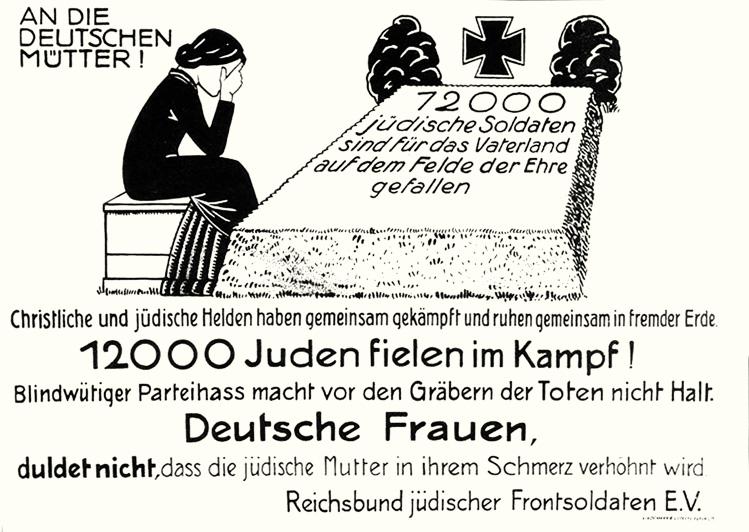 Annonces Et Plan Cul Dans Le 67-Bas-Rhin