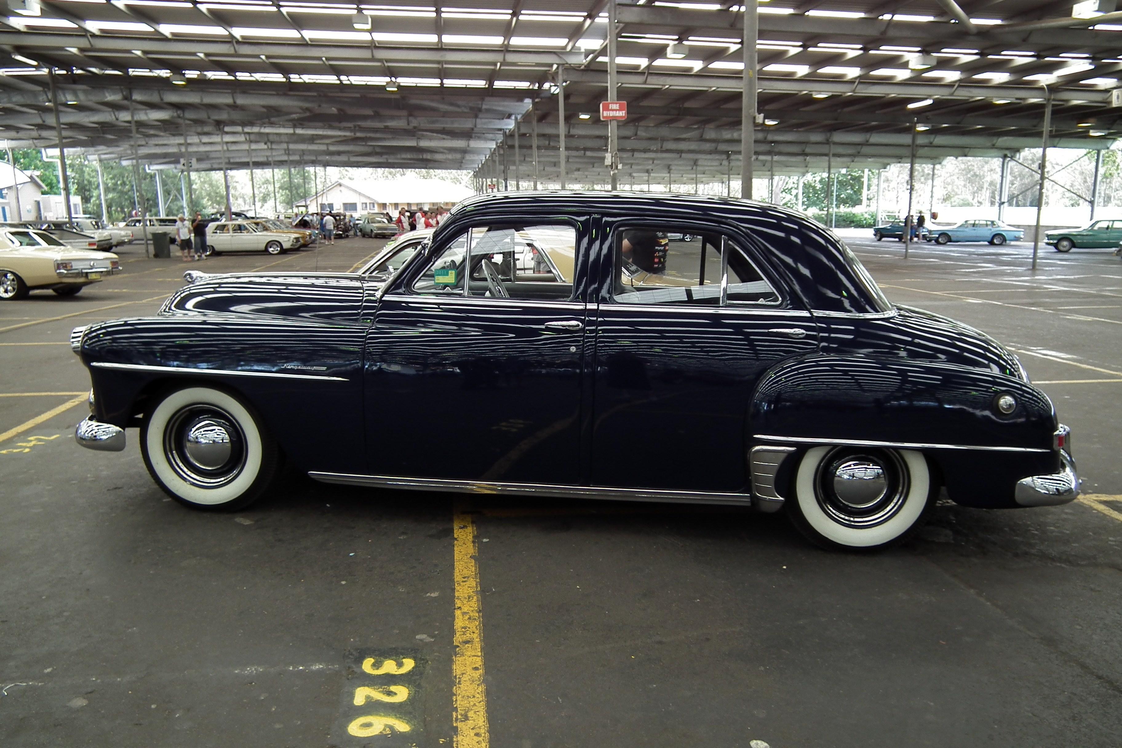 File 1952 dodge d40 kingsway custom sedan 6333357337 jpg