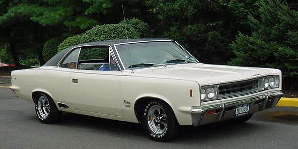 1968_AMC_Rebel_SST_2door-hardtop-White.j