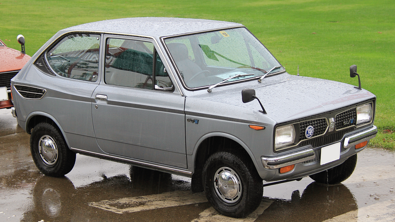 Suzuki fronte wikipedia fronte 72 glw fandeluxe Gallery