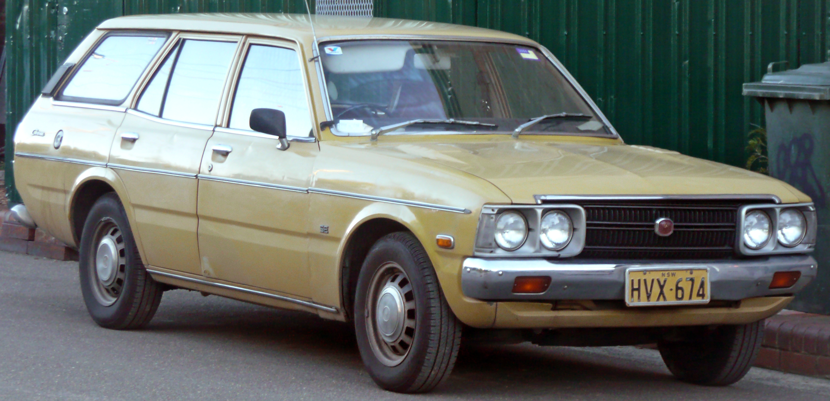 File 1976 Toyota Corona  Rt118  Se Station Wagon  2009