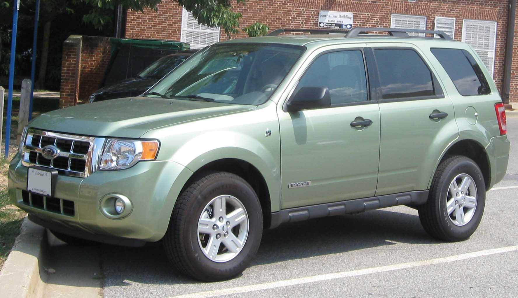 File 2008 Ford Escape Hybrid Jpg