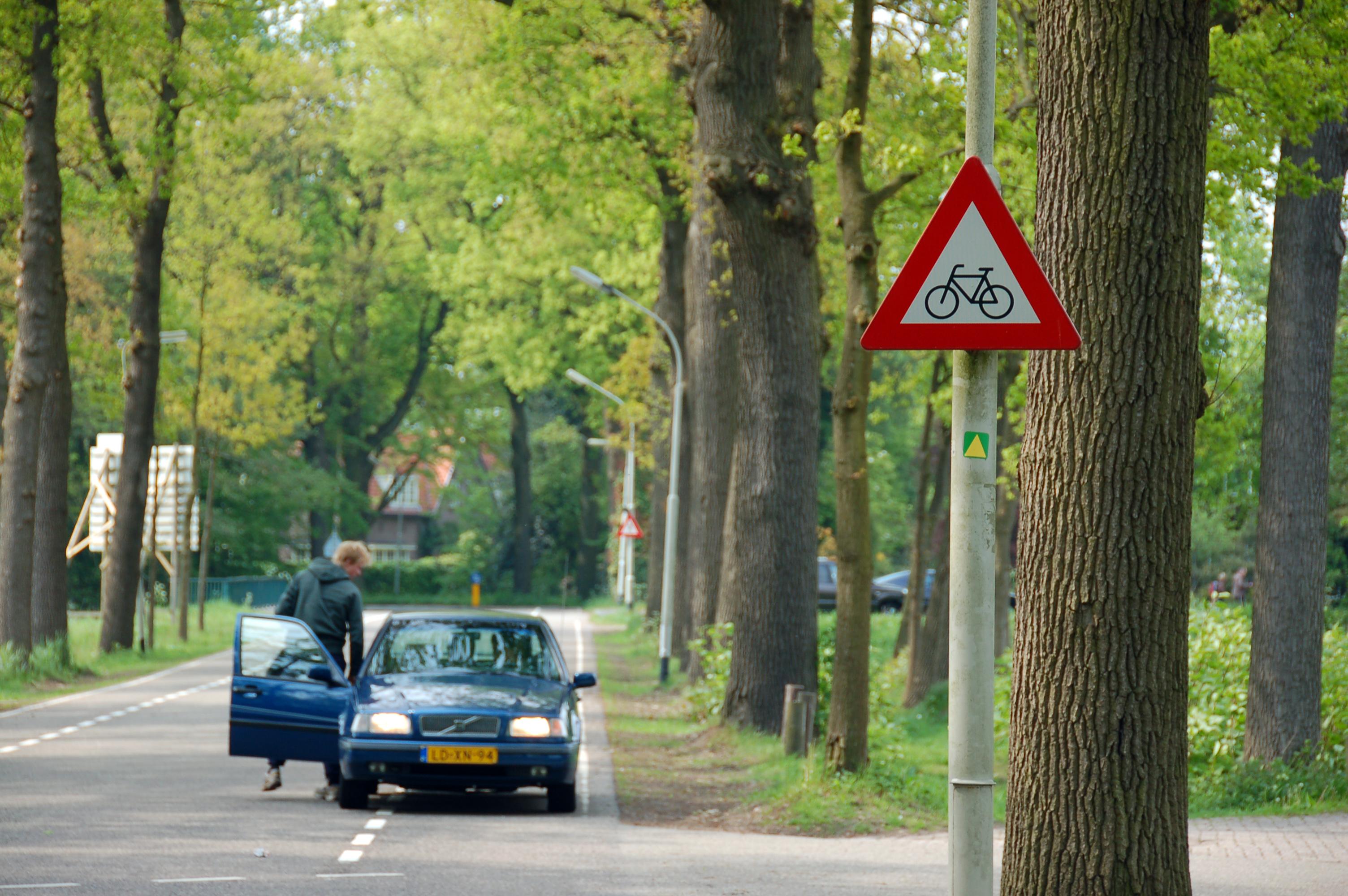 Datei:2010-05-breda-fahrradschilder-by-RalfR-07.jpg