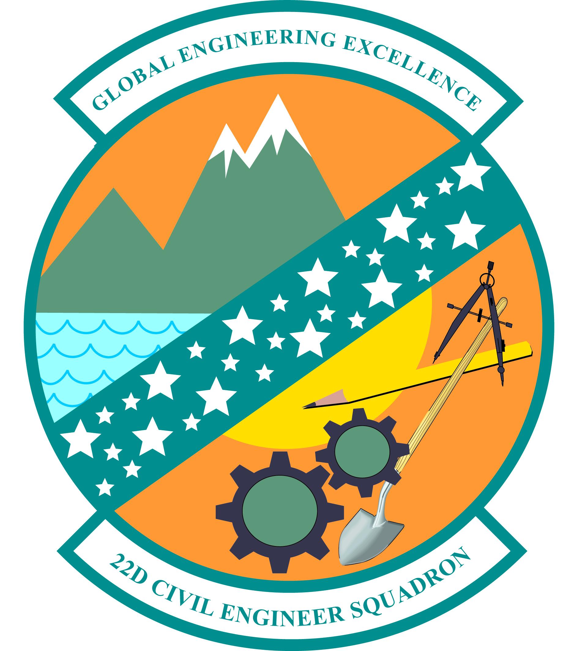 File22 Civil Engineer Sq Emblemg Wikimedia Commons