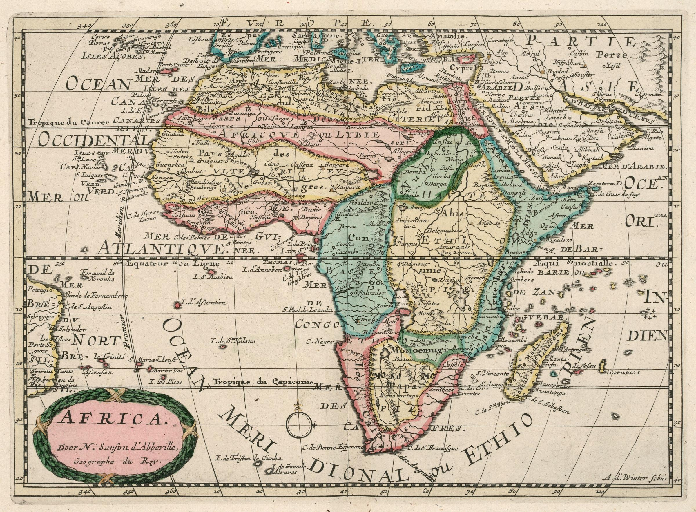 File:AMH 6673 KB Map of Africa and the Arabian peninsula.