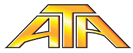 ATA Airlines logo 2001.png