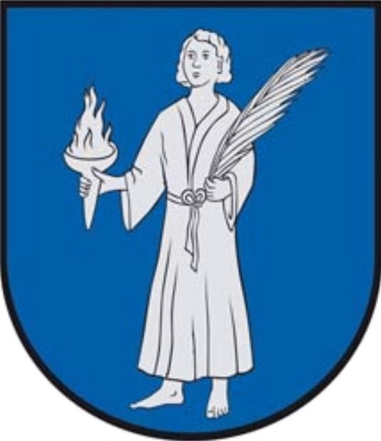 AUT Pöllau COA.jpg
