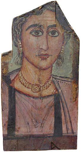 File:A Woman, er Rubayat, AD 325-350 (priv. coll.).jpg