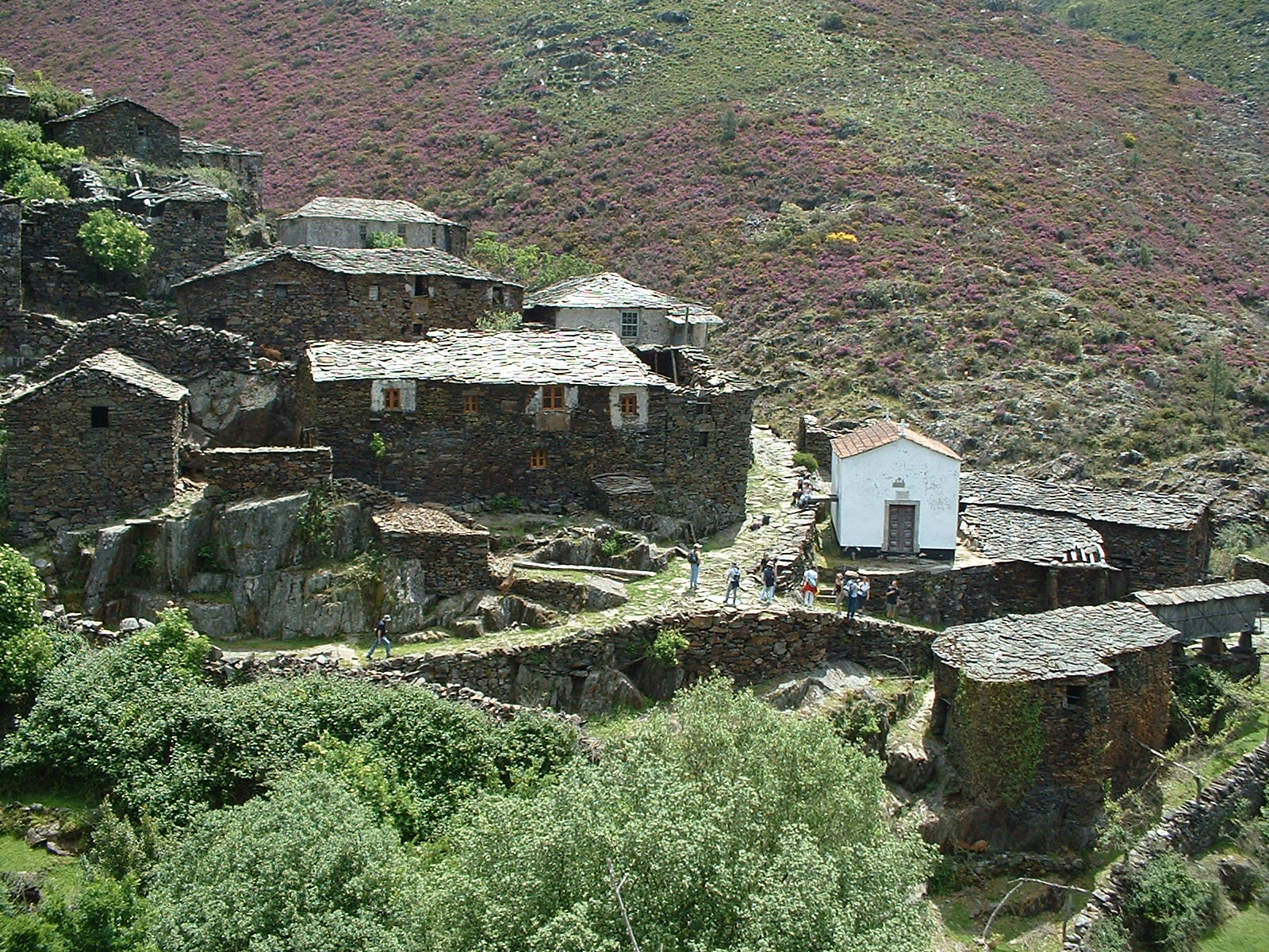 File:Abandoned village 2004.jpg - Wikimedia Commons