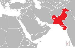 File:Afganistan-Pakistan-Hindistan Çalışma Alanı2.png