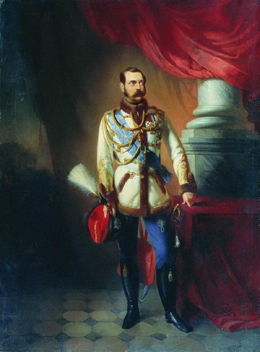Alejandro II de Rusia.jpg