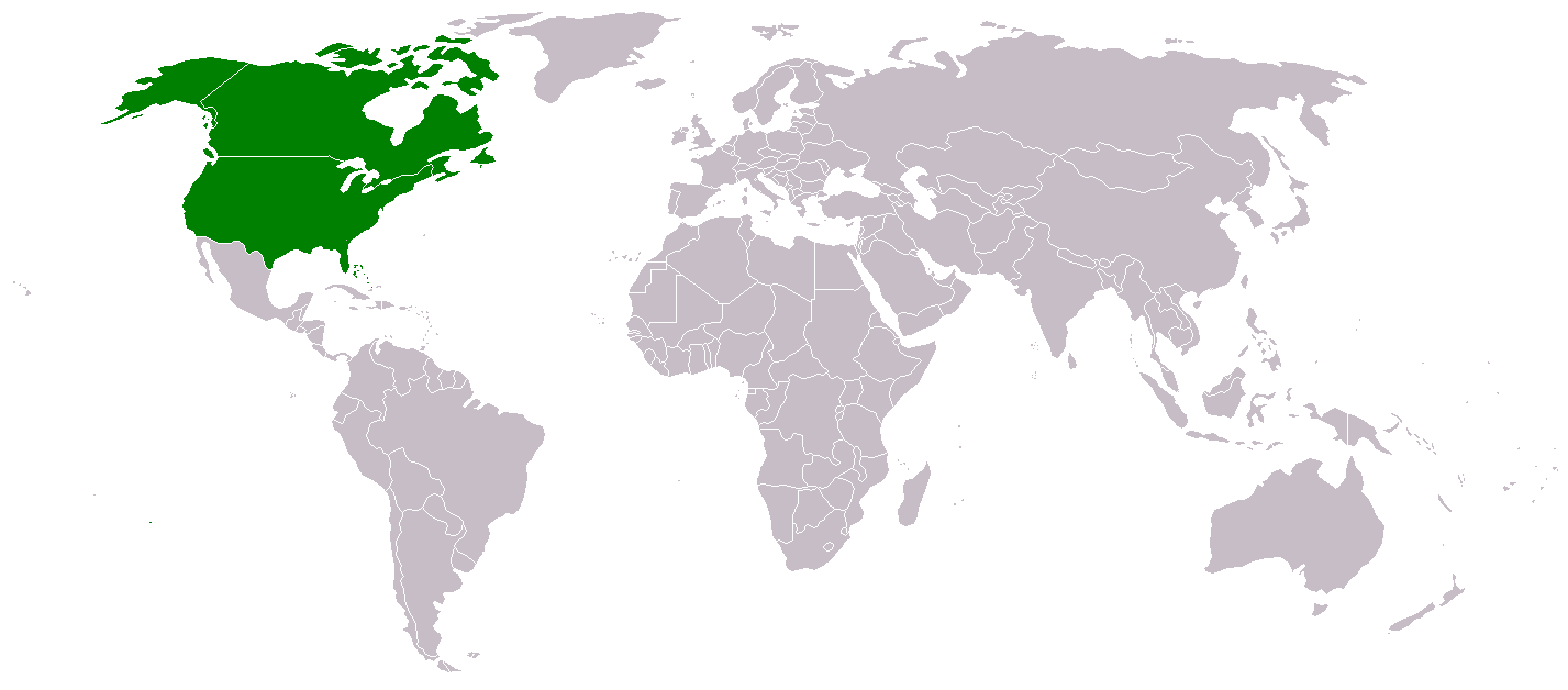 FileAmrica Anglosajonapng  Wikimedia Commons