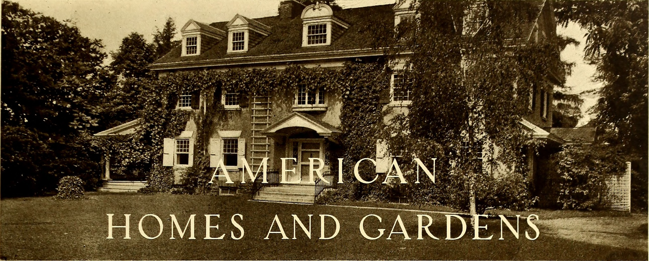 File American Homes And Gardens 1912 17968345358 Jpg