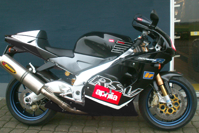 File:Aprilia RSV Mille R 2000.jpg
