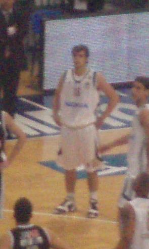 Aris Tatarounis