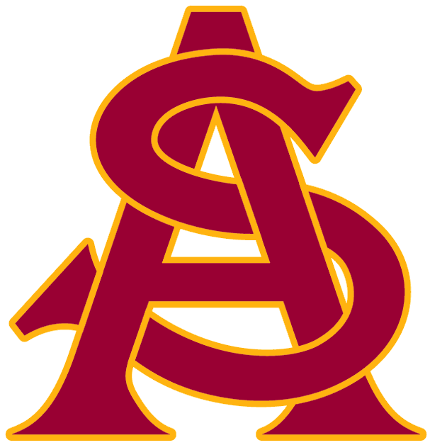 1973 Arizona State Sun Devils Baseball Team Wikipedia