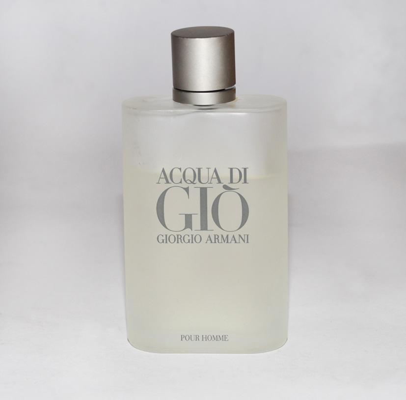 File:Armani acqua di Gio M.jpg - Wikimedia Commons Giorgio Armani Foundation