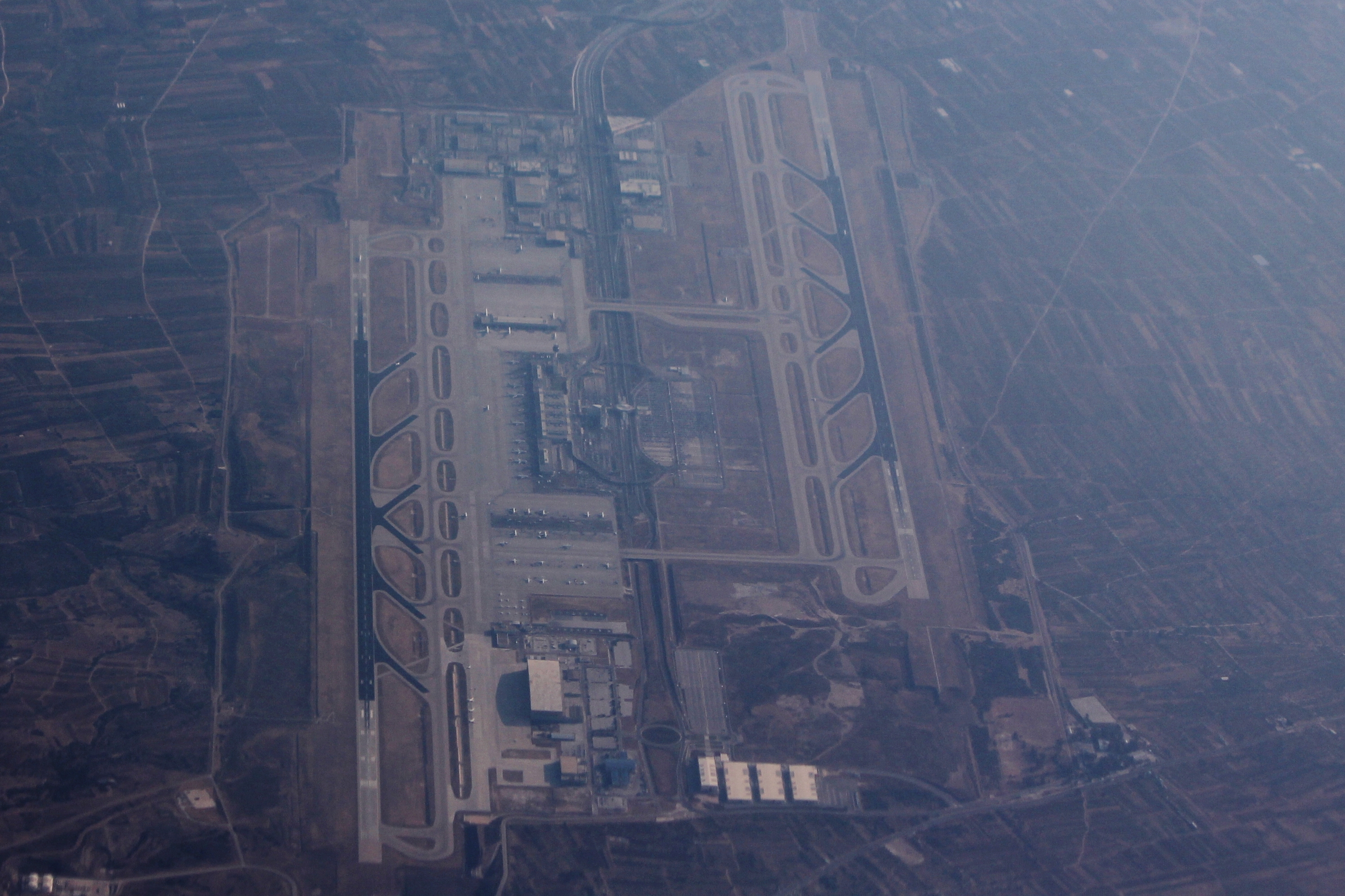 Athens_Airport_aerial_view.JPG