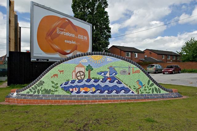 File:Atherton Mosaic - geograph.org.uk - 925198.jpg