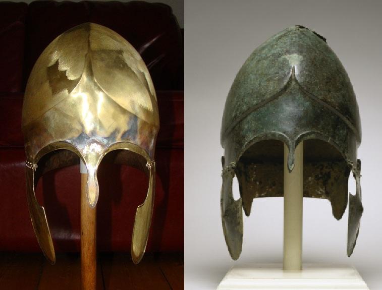 Attic Helmets I.jpg