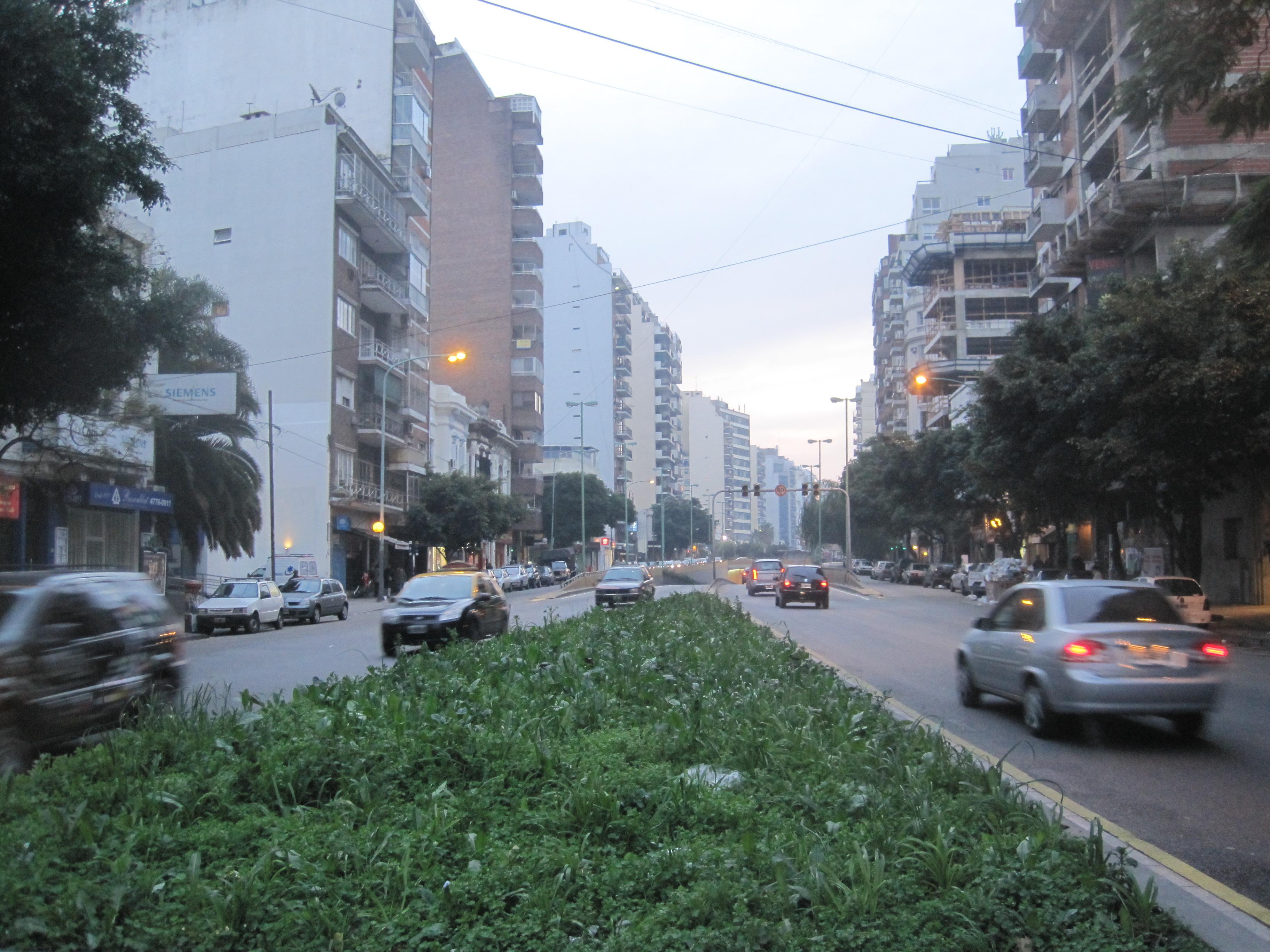 Revelado fotos avenida corrientes 41 76378a0ceab