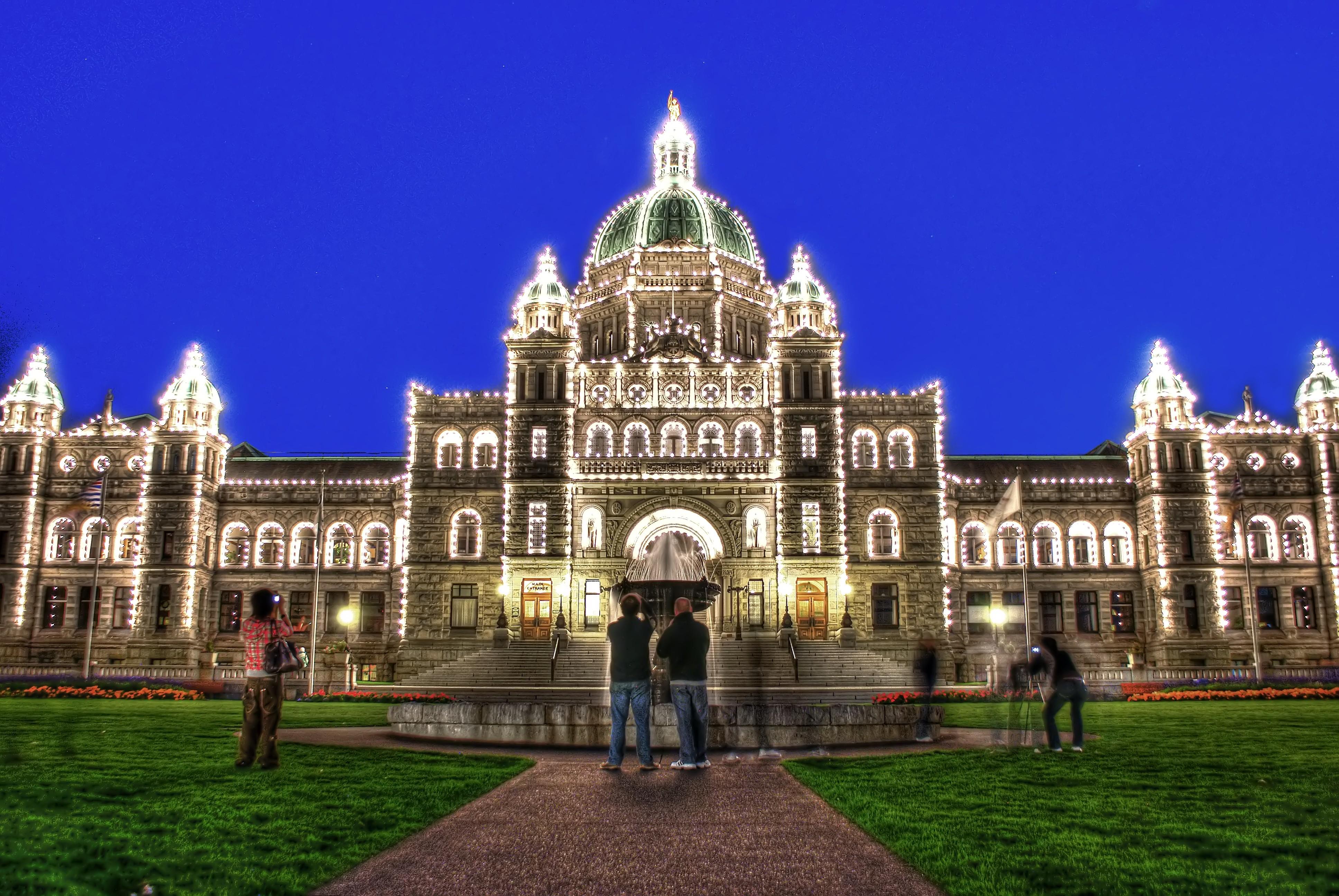 British Columbia Building Code  Free Download