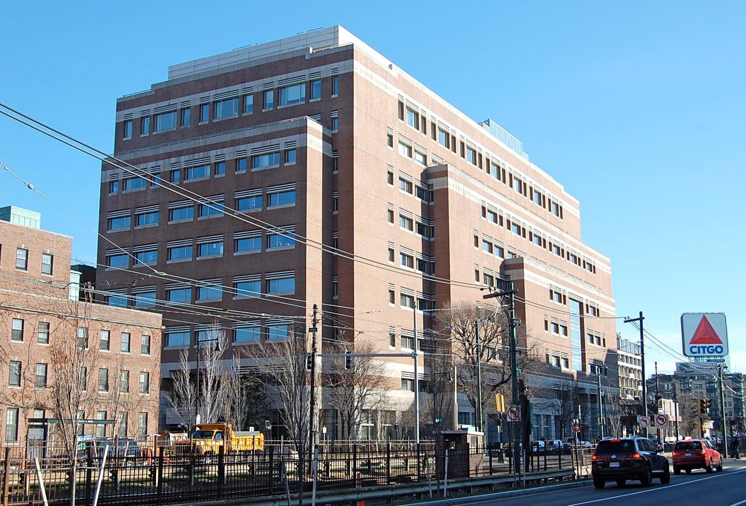 boston university college essay examples Boston University Wikipedia Wikipedia