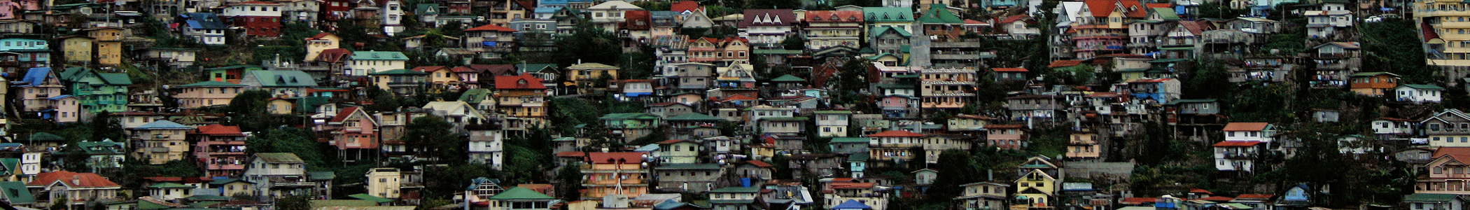 reaction paper about baguio city From the fair winds of the self-proclaimed true north, ilocos norte boasts of graceful  6 ½ hours from tuguegarao and 5 hours away from baguio city.